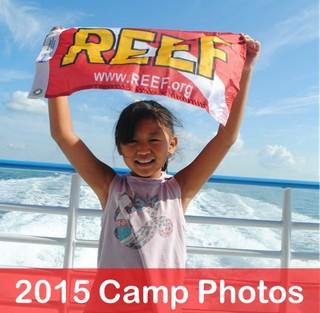 Florida Keys Summer Camps