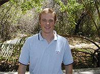 Josh Wittmer: Allegheny College