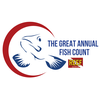 Great Annual Fish Count
